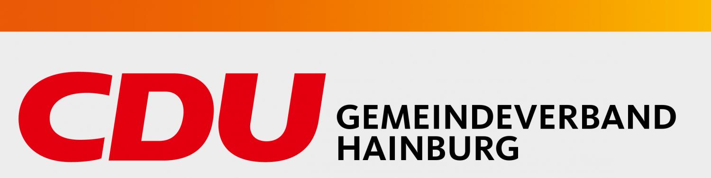 CDU Hainburg