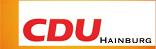 CDU Hainburg Logo
